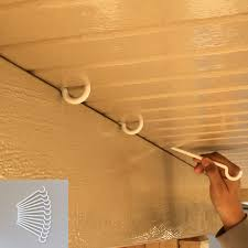 How To Hang String Lights On Aluminum Patio Cover Alumahooks