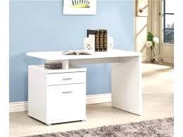 sauder salt oak salt oak desk desks harbor view computer desk with hutch salt oak pertaining