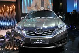 new car launches hondaUpcoming Honda Diesel Cars in India  newupcomingcarscom