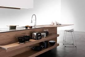 Small Picture 20 Kitchen Island Designs