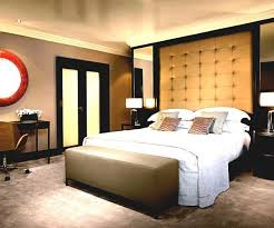 bedroom for boys lovable simple indian bedroom for boys also bedroom incredible designs