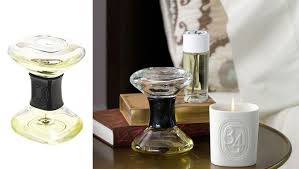 Heavenly Scents for Home