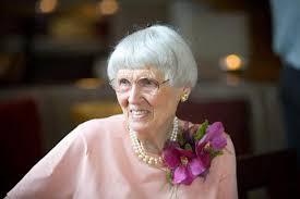Mildred Johnson, 96   Obituaries   wahpetondailynews.com