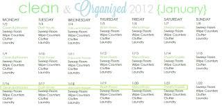 cleaning bedroom tips. Contemporary Tips Cleaning Bedroom Tips Week 3 Clean Organized 2012 Mama Throughout