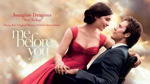 Bilderesultat for me before you movie