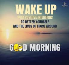 Good Morning Inspiration Quote Sunday Morning Inspiration Quote 48