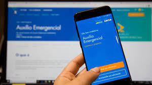 Confira calendário da segunda parcela do auxílio emergencial 2021 -  Negócios - Diário do Nordeste