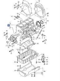 audi s3 8l engine diagram audi wiring diagrams