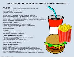 food essays essay about traditional food and fast food ielts essay