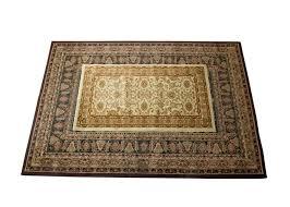 machine made oriental rugs best pair of