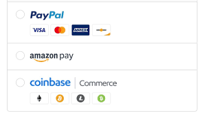Buy bitcoin prepaid visa qsp coin la gi 7 tầngh. Coinbase Accepted Buy Bitcoin With American Express Reddit Spark Recruitment Jobs