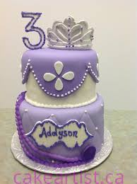 Birthday Cakes Cake Artist