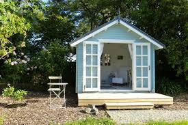 garden sheds australia customers sheds