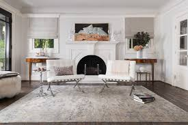 white shag rug in bedroom. Full Size Of Bedroom:7 X 9 Rugs Neutral Shag Rug Shaggy Carpets Online Large White In Bedroom R