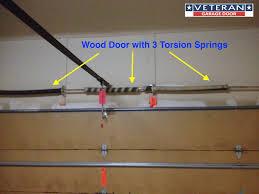 41 Garage Door Spring Installation, Garage Door Springs ...