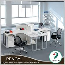 t shaped office desk. Lowest Price Office Furniture T Shaped 2 Person Desk,two Desks, Desk F