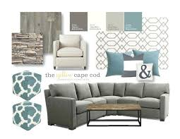 gray couch living room ideas living room paint ideas with grey furniture grey living room sets