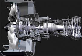 أهم شركات صناعة محركات الطائرات النفاثة Images?q=tbn:ANd9GcTOYdwe8VL5Euhq-jIJGGhu685ObDQuRHN3ebKVWPW109etjJ0L