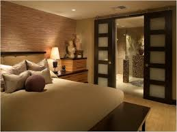 Japanese Bedroom Beautiful Asian Bedroom Design Ideas Room Design Ideas