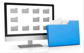 file cabinet icon mac. Mac And Windows File Sharing Cabinet Icon 7