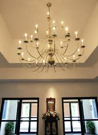 lighting manufacturers church lighting commercial architectural within large ceiling light fixtures for household