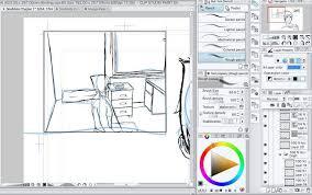How I Make Manga Anime Amino