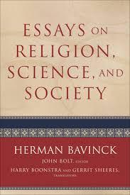 essays on religion science and society baker publishing group cover art baker academic