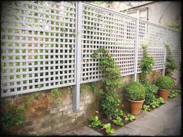 art garden wall ideas uk outside diy on wall art garden uk with image of iron outdoor wall decor diy calm and charming jeffsbakery