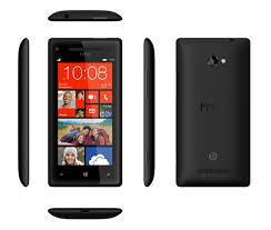 htc windows phone 8x. htc windows phone 8x by black htc 8x r