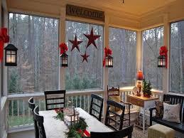 screened porch furniture. 50 best decorating screened porch ideas furniture t