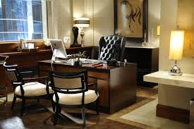 suits harvey specter office. Suits Harvey Specter Office Interior