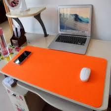 huge office desk. Popular Office Desk Mat-buy Cheap Mat Lots From China Huge H