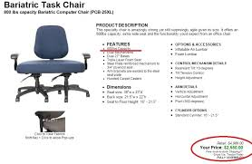 triple seated home office area. Office Chair For Heavy Person 19 In Brilliant Home Design Trend With Triple Seated Area