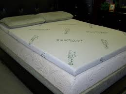 decorative mattress cover. Endearing Waterproof Decorative Mattress Cover