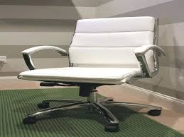 staple office chair. Staple Office Chair Carpet Protector Staples