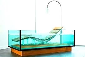 slow bathtub drain clear bathtub view in gallery a clear rectangular bathtub clear slow bathtub drain