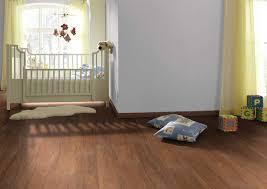 tile flooring bedroom. Tile Flooring Bedroom L