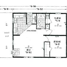 one level house plans small one level house plans inspirational single level house plans for small