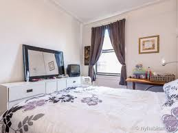 Nyc Bedroom New York Roommate Room For Rent In Hamilton Heights Uptown 4