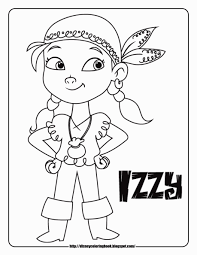 Disney Junior Vampirina Coloring Pages Dvd Giveaway Party With To