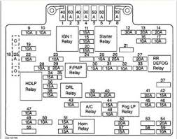 2014 gmc truck electrical wiring diagrams 2009 gmc sierra fuse box 2009 wiring diagrams online