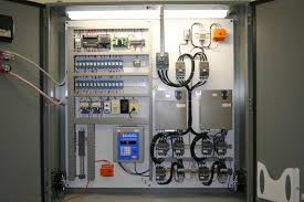 control panel wiring courses control image wiring control wiring annavernon on control panel wiring courses