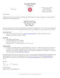 Fair Invitation Letter Sample Invitation Letter Sample Academic