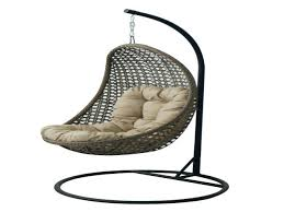 swing chair ikea round hanging pod chairs full size of
