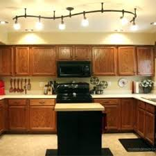 counter kitchen lighting. Kitchen Cabinet Lighting Led Lights . Counter