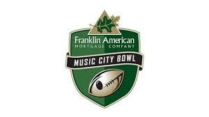 Nissan Stadium Nashville Tickets Schedule Seating