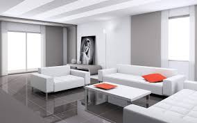 Simple Living Room Simple Interior Design For Living Room