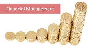 Itil Financial Management For It Services Is Finance Part Of Your