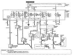 Mercedes 400 wiring diagram wiring diagram