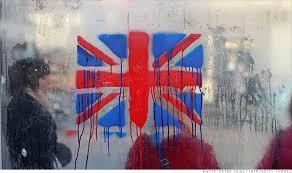 Moody's declassa Regno Unito